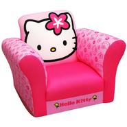 Hello Kitty Child's Rocker at Sears.com
