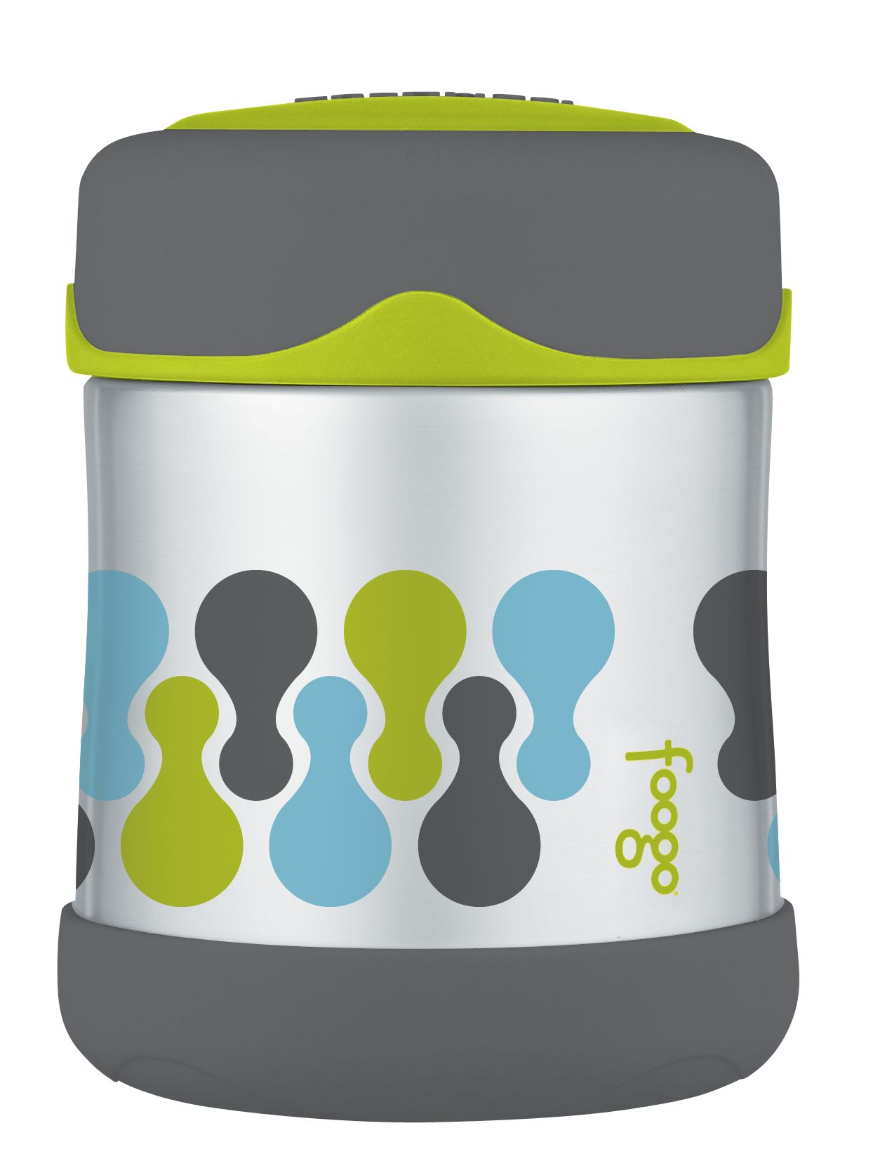 Thermos Infant Food Jar Leak-Proof