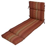 Country Living Buckner Chaise Lounge Cushion at Kmart.com