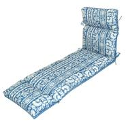 Country Living Dashiell Chaise Lounge Cushion at Kmart.com
