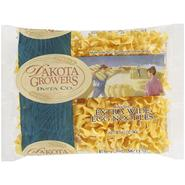 Dakota Wide Egg Noodles 12 oz at Kmart.com
