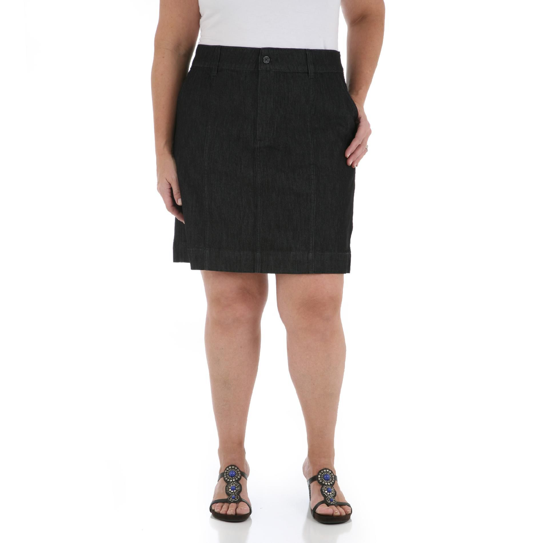 Rider Women's Skirt 'Nicole' at Kmart.com