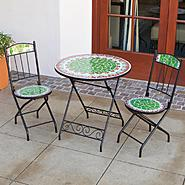 RST Outdoor Casablanca Bistro 3-Piece Set at Kmart.com