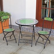 RST Outdoor Monaco Pair Bistro 3-Piece Set at Kmart.com