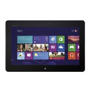 "Asus VivoTab TF600 10.1"" Tablet with Nvidia Tegra 3 Processor & Windows 8 at Sears.com"