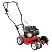 Craftsman 140cc Gas Edger - 50 State at Craftsman.com