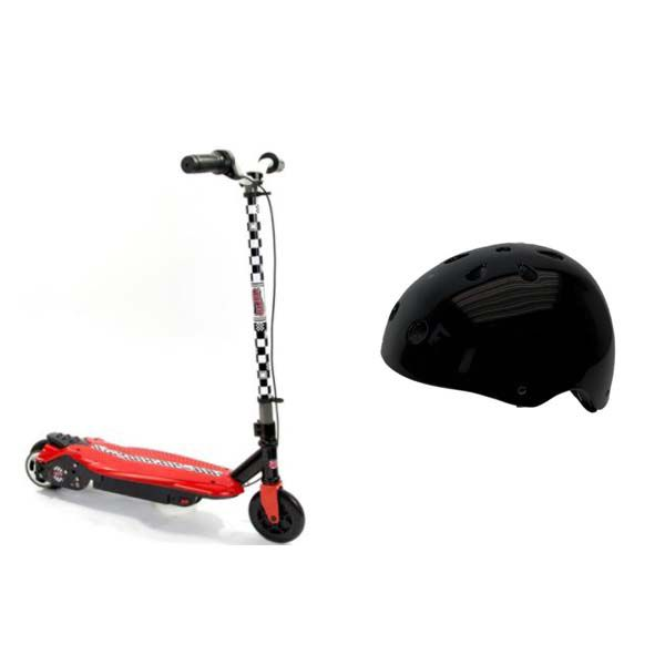 Scooter Bundles