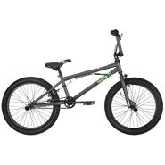 "Mongoose Theme Boy's 20"" Freestyle Bike at Sears.com"