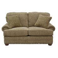 Jackson Furniture Concord Loveseat - Sand at Sears.com