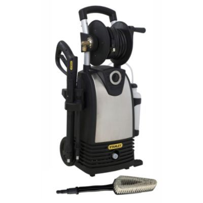 Electric Pressure Washer 1800PSI - 2200PSI Peak