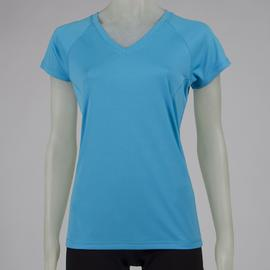 Everlast® Women's Seamed T-Shirt at Sears.com