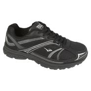 Everlast® Women's Athletic Shoe Fame 2EE Wide Width - Black at Kmart.com