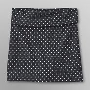 Dream Out Loud by Selena Gomez Junior's Body-Con Skirt - Polka Dots at Kmart.com