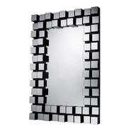STERLING INDUSTRIES Valaparaiso Mirror at Kmart.com