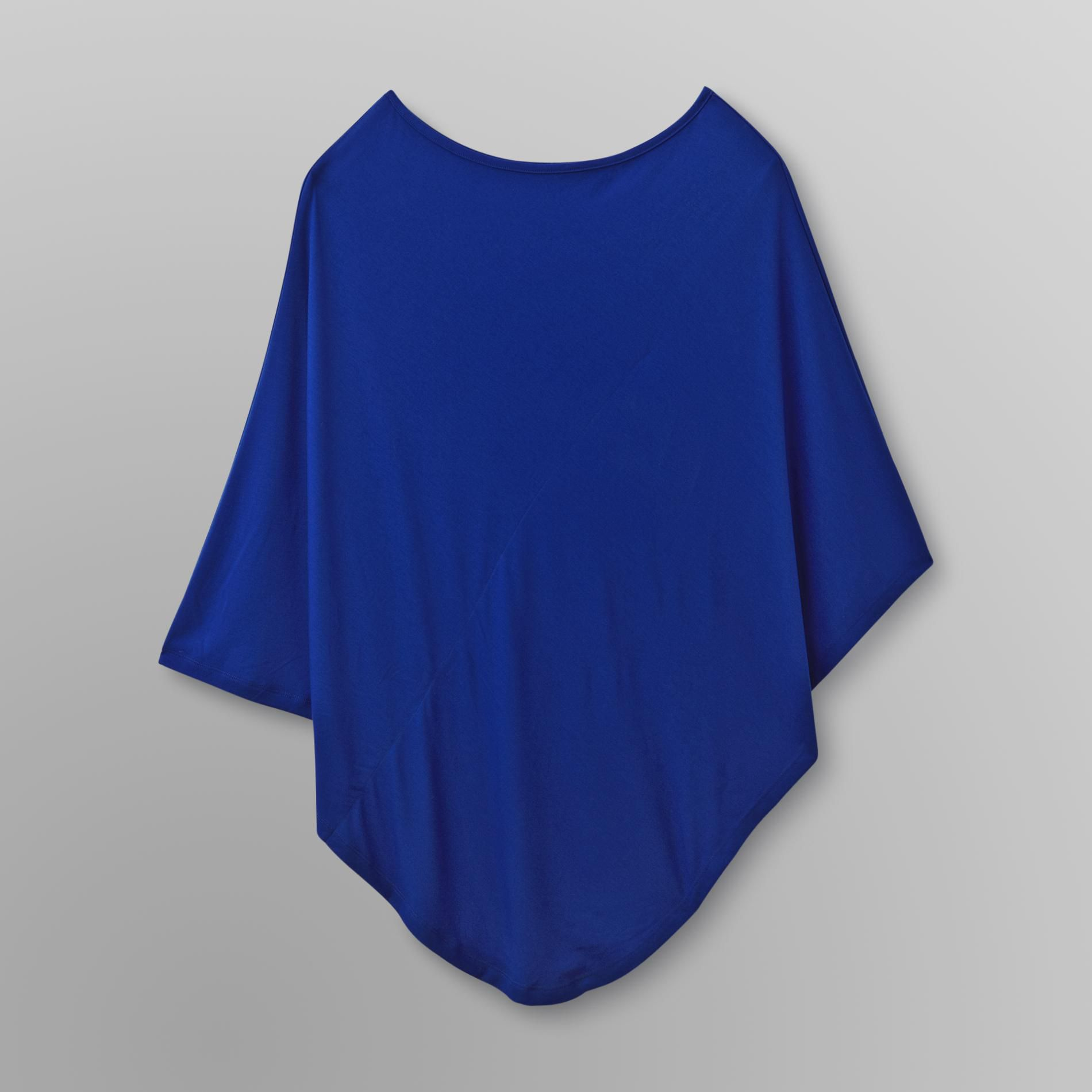 Glo Junior's One Shoulder Dress at Kmart.com