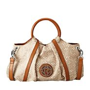 Relic Women's 'Auburn' Shoulder Handbag at Sears.com