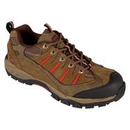 Coleman Men's Kong Low Hiking Boot - Taupe at Kmart.com