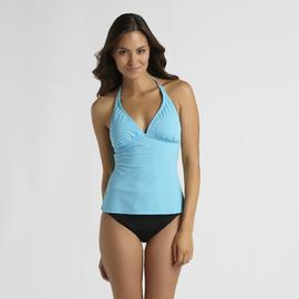 Joe Boxer Junior's Halter Tankini Top at Sears.com