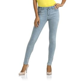 Kardashian Kollection Women's Skinny Jeans at Sears.com