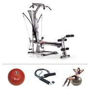 Bowflex Blaze Strength and Conditioning Bundle at Sears.com