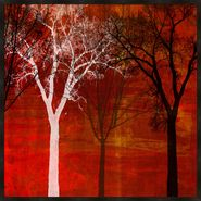 Red Trees C at Kmart.com