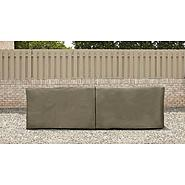 Garden Oasis Oversized Rectangle Furniture Cover at Sears.com