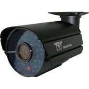 Night Owl Hi-Resolution 600 TVL Security Camera with Audio and 36 Cobalt Blue LEDs at Kmart.com