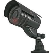 Night Owl Decoy Black Bullet Camera with Flashing LED Light at Kmart.com