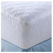 Beautyrest Orthopedic Mattress Pad with Stain Release at Sears.com