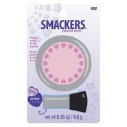 Smackers Dazzle Dust Love Struck 0.16 oz at Kmart.com