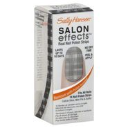 Sally Hansen Salon Effects Tweed-Le Dee 16.04 oz at Sears.com
