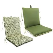 Garden Oasis Thubron Clean Look Chair Cushion at Sears.com