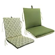 Garden Oasis Thubron Clean Look Chair Cushion at Kmart.com