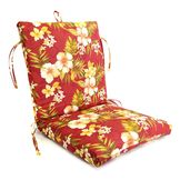 Garden Oasis Flemming Chair Cushion at mygofer.com
