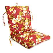 Garden Oasis Flemming Chair Cushion at Sears.com
