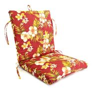 Garden Oasis Flemming Chair Cushion at Kmart.com