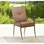 La-Z-Boy Outdoor Chopin Double Welt Back Cushion at Kmart.com