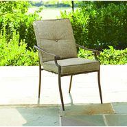 La-Z-Boy Outdoor Longfellow Double Welt Back Cushion at Kmart.com