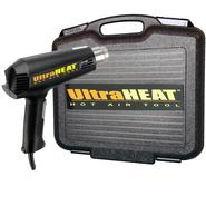 STEINEL&#174 UltraHEAT SV803 Variable Temperature Heat Gun in Case at Sears.com