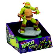 Teenage Mutant Ninja Turtles Nickelodeon™ Teenage Mutant Ninja Turtles Sprinkler at Sears.com