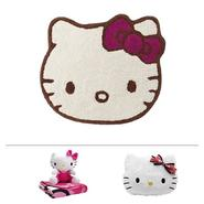 Hello Kitty Rug, Throw & Pillow Bundle at Sears.com