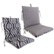 Garden Oasis Doris Chair Cushion at Kmart.com