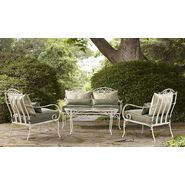 Country Living Sugar Creek 4pc Seating Set at Kmart.com