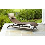 Ty Pennington Style Mayfield Rocking Chaise at Kmart.com