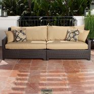 RST Outdoor Delano™ Sofa at Sears.com