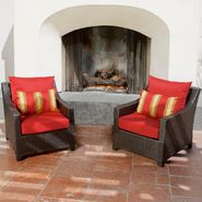 RST Outdoor Cantina™ Club Chair (2-Pack) at Sears.com