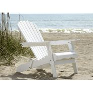 Country Living Adirondack Chair - White at Sears.com