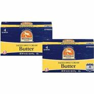 Westfield Farms Butter 16 oz at Kmart.com