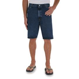Wrangler Men's Carpenter Shorts at Kmart.com