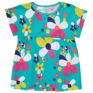 Carter's Toddler Girl's Top 'Floral' at Sears.com